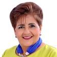 Zoila Teresa Benavides Zambrano