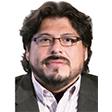 Alberto Jesús Arias Ramírez
