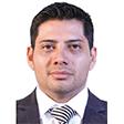 Ángel Ramiro Vilema Freire