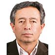 Ángel Ramiro Vela Caizapanta