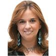 Betty Elizabeth Carrillo Gallegos
