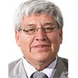 Carlos Alberto Velasco Enríquez