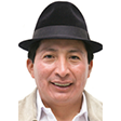 César Umajinga Guamán