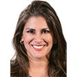 Cristina Eugenia Reyes Hidalgo