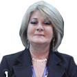 Diana Lucía Peña Carrasco