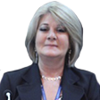 Diana Peña