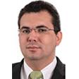 Vinicio Vethowen Chica Arévalo