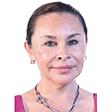 Noralma Elizabeth Zambrano Castro
