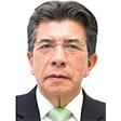 Eduardo Alfonso Isidro Zambrano Cabanilla