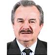 Franco Segundo Romero Loayza