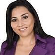 Juana Marisol Peñafiel Montesdeoca