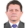 Júpiter Gozoso de La Cruz Andrade Varela