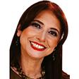 María Augusta Calle Andrade