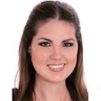 María Cristina Kronfle Gómez