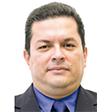 Miguel Moreta
