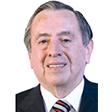 Moisés Fernando Tacle Galárraga