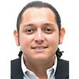 Montgómery Luis Sánchez Ordóñez