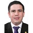Nicolás José Issa Wagner