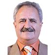 Óscar Alfonso Ledesma Zamora