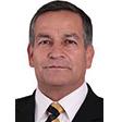 Paco Fierro Oviedo