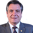 Patricio Donoso Chiriboga