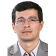 Richard Oswaldo Calderón Saltos