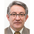 Roberth Mauricio Proaño Cifuentes