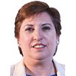 Rocío Albán