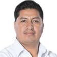 Wilson Alfonso Chicaiza Toapanta