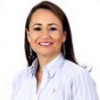 Ximena Mercedes Ponce León