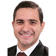 Omar Juseph Juez Juez