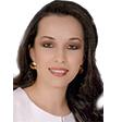 Verónica Elizabeth Arias Fernández