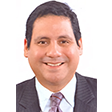 Christian Humberto Viteri López