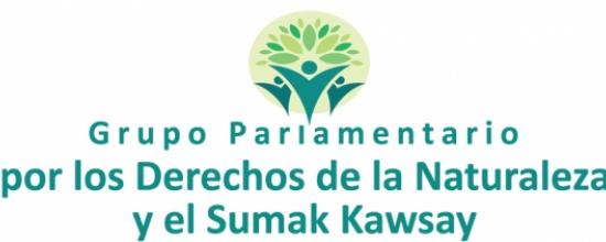 Grupo por los Derechos de la Naturaleza y el Sumak Kawsay