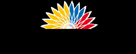 Frente Parlamentario Ecuador sin Hambre