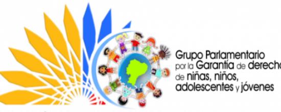 GP Garantía de Derechos de Niñas, Niños, Adolescentes y Jóvenes
