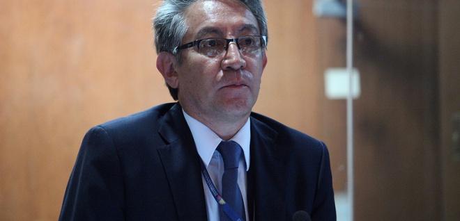 Comisión 7 impulsará Leyes de Tierras, Semillas y constitución de BanEcuador