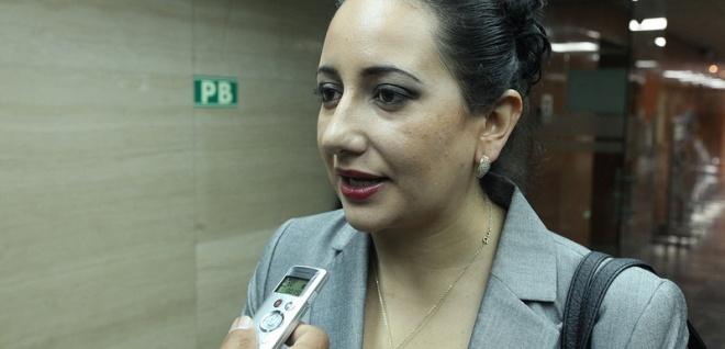 En Cuenca y Cañar socializarán proyecto de Ley de Ordenamiento Territorial