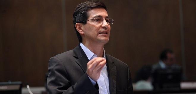 En Cuenca y Quito se desarrollará diálogo ciudadano sobre Ordenamiento Territorial