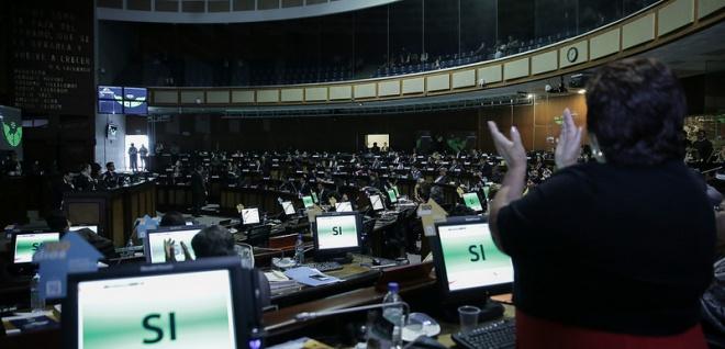 Comisión de los Trabajadores,  acoso laboral