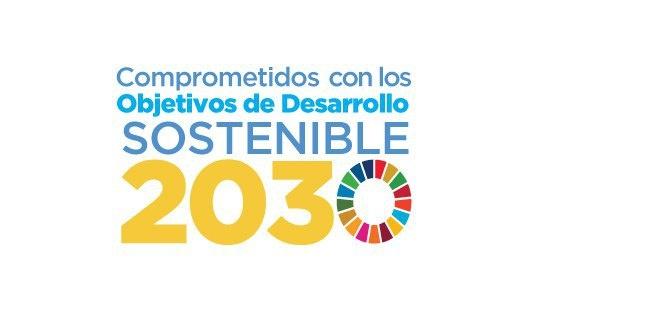 Objetivos de Desarrollo Sostenible se abordarán en un foro