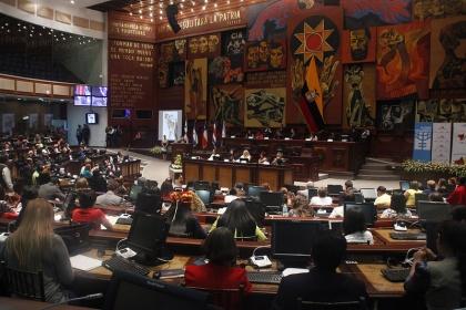 Inició II Foro Beijing + 20. Equidad de género, tema principal de debate