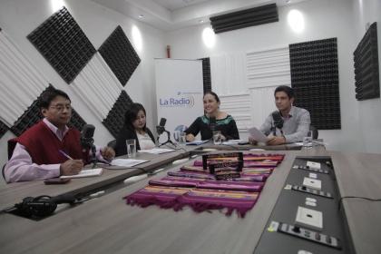 Con o sin consulta prelegislativa, Asamblea socializará Ingenios con ciudadanos