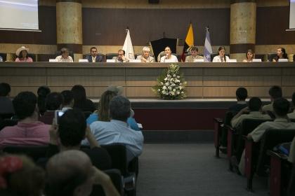 egundo debate del Proyecto de Ley General de los Servicios Postales.
