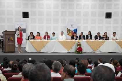 Comisión de los Trabajadores. Asamblea Nacional