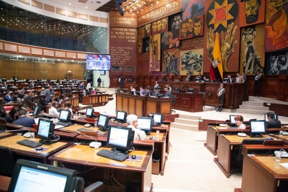 Convocatoria sesiones 492 y 634 del Pleno