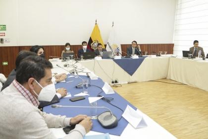 Según Zaida Rovira, incremento de tarifas eléctricas irrespetó derechos de los usuarios