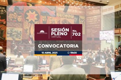 El jueves, Pleno realizará juicio político contra el ministro de Trabajo, Andrés Isch