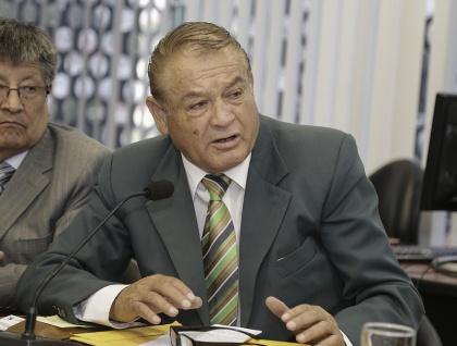 Comisión de Desarrollo Económico, Artesanos,