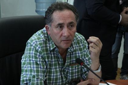 En Guayas se cumplirá la tercera jornada de audiencias públicas de semillas